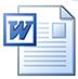 Word_File